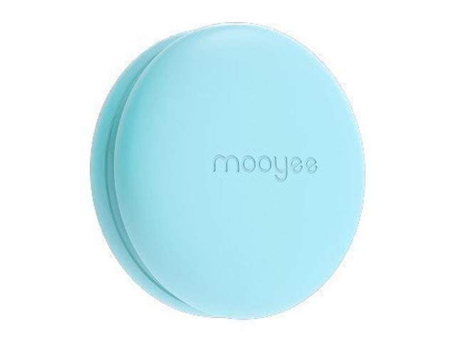 массажер xiaomi lefan mini green Массажер Xiaomi Mooyee Smart Massager Blue