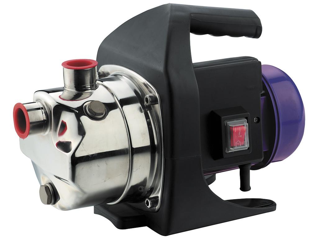 Насос Termica Comfortline AGP 100 inox