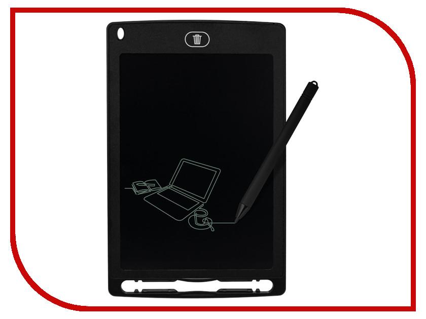 Купить Планшет для рисования Проект 111 Eternote Black 10179.30