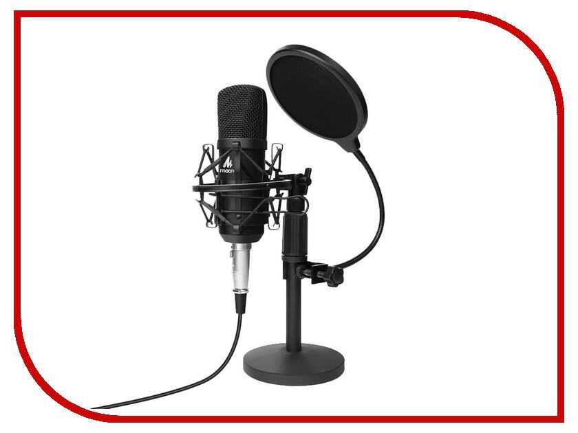 Купить Микрофон MAONO AU-A03T