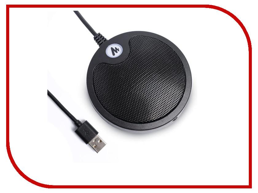 Купить Микрофон MAONO AU-BM10