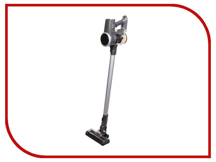 Купить Пылесос Kitfort KT-541-3 Grey