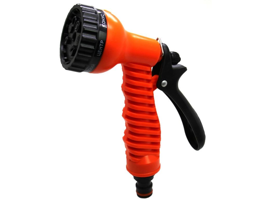 combat super spray plus Разбрызгиватель Aquapulse AP 2015