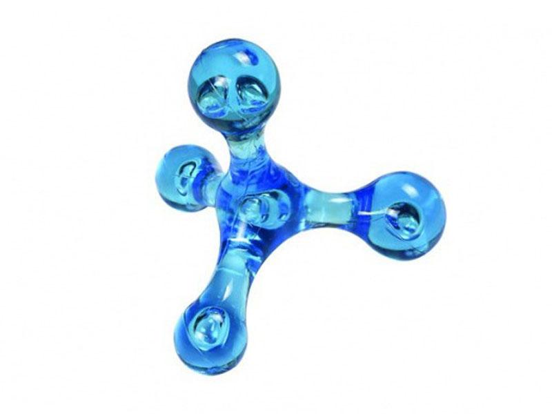Массажер Банная Линия Молекула 10-852