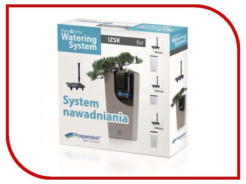 Купить Система корневого полива Prosperplast Rato & Urbi IZSK300, Польша
