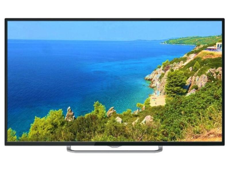 sm j530fm Телевизор Polarline 43PL52TC-SM