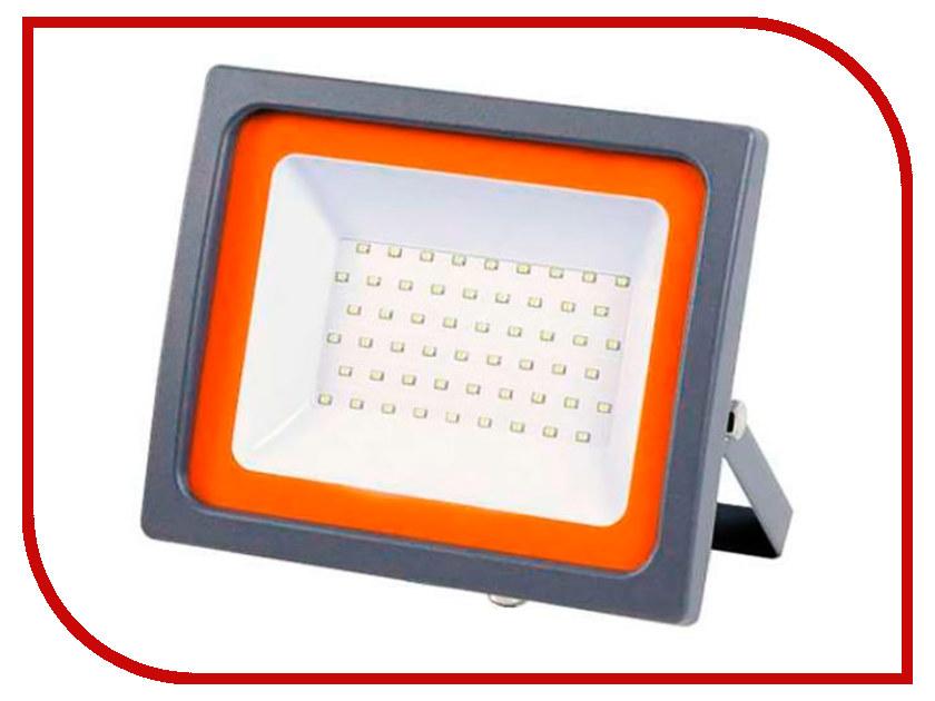 Купить Прожектор Jazzway PFL-SC-30w 6500K IP65 5001404, PFL-SC-30w 5001404