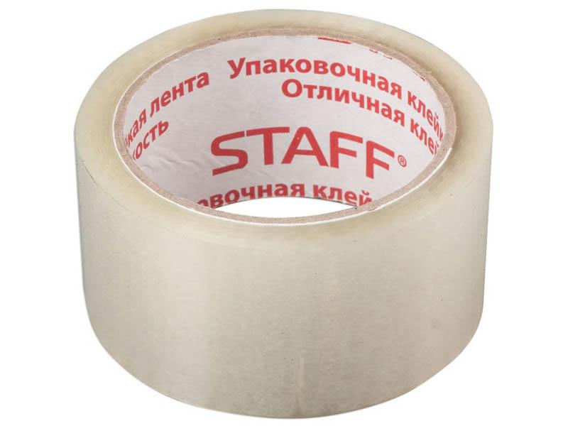 клейкая лента stayer profi 50mm x 5m 1217 05 Клейкая лента Staff 50mm х 66m 440082