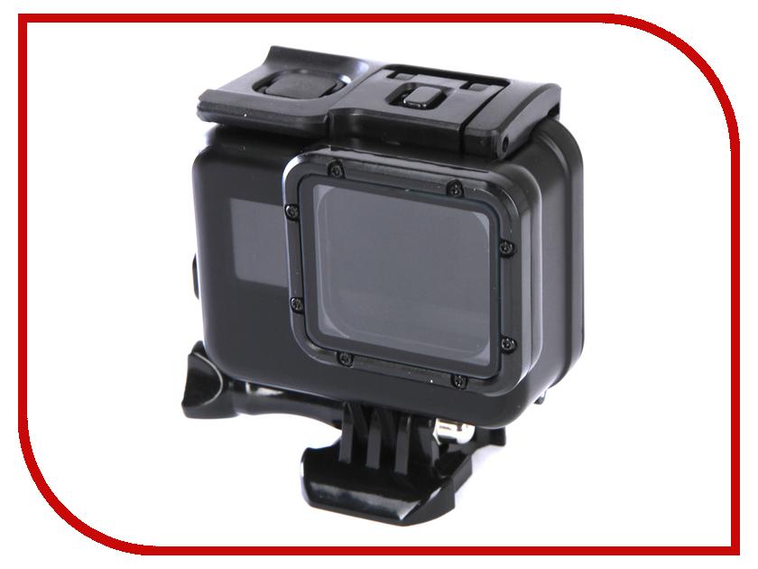 Купить Аксессуар RedLine RL501 Бокс для GoPro Hero 5