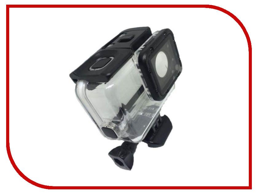 Купить Аксессуар RedLine RL427 Бокс для GoPro Hero 5