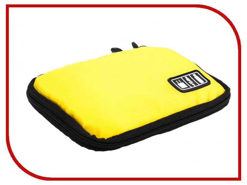 Купить Аксессуар Органайзер Bradex Yellow TD 0494