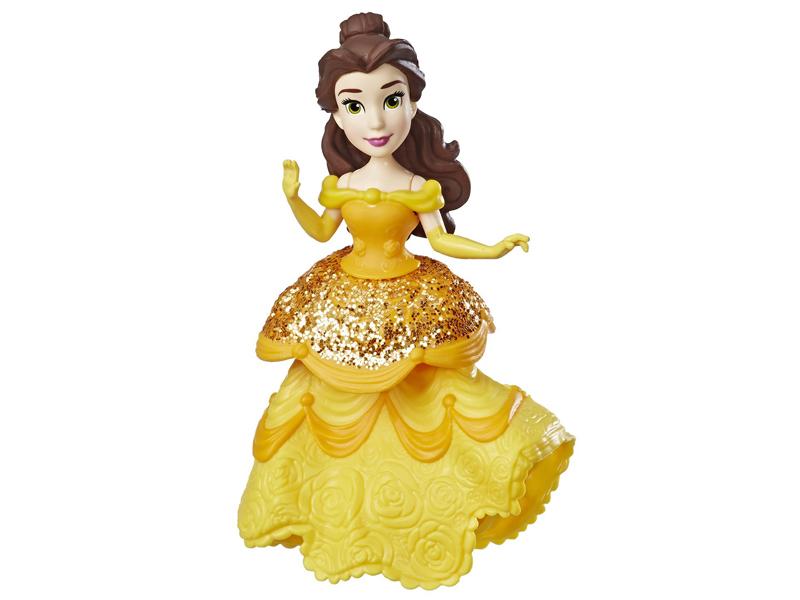игрушка Игрушка Hasbro Disney Princess Игрушка фигурка E3049EU4