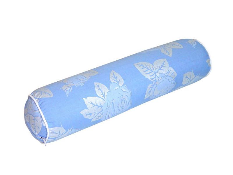 Подушка Smart Textile Валик ST182