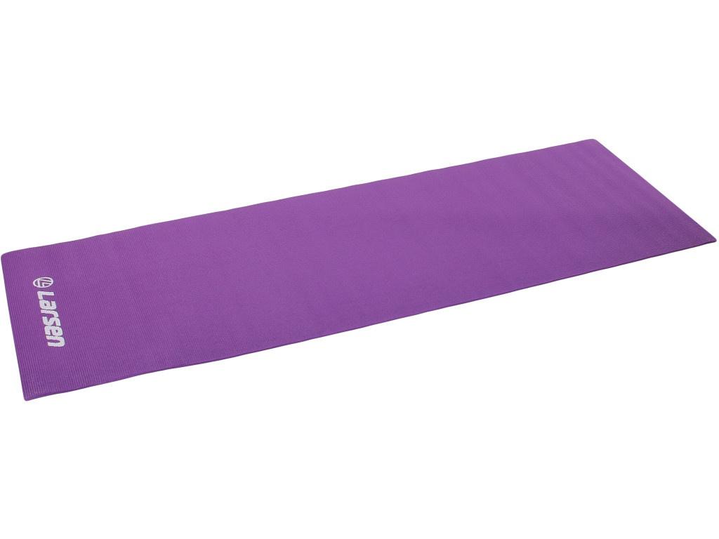 Купить Коврик Larsen PVC 173x61x0.6cm Violet 354075
