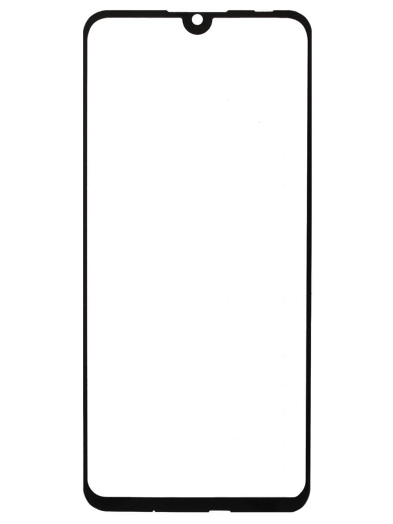 аксессуар защитный экран red line для honor 9 lite full screen tempered glass blue ут000015078 Аксессуар Защитный экран Red Line для Honor 10i Full Screen Tempered Glass Full Glue Black УТ000017646