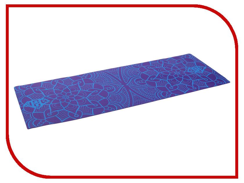 Купить Коврик Larsen PVC 180x61x0.5cm Violet 352557