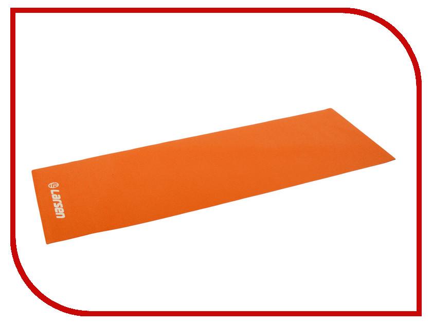 Купить Коврик Larsen PVC 173x61x0.4cm Orange 354070
