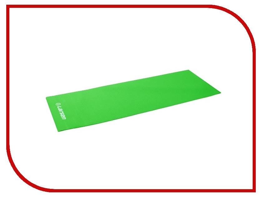Купить Коврик Larsen PVC 173x61x0.6cm Green 354076