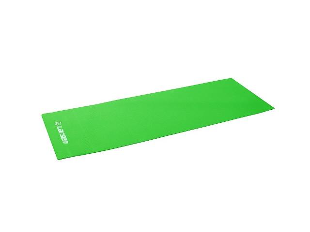 самокат larsen wave shine green Коврик Larsen PVC 173x61x0.6cm Green 354076