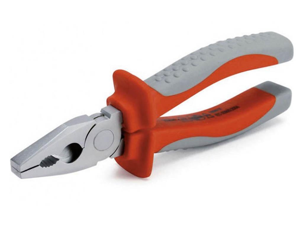 отвертка квт стандарт 67380 Губцевый инструмент КВТ Стандарт 55985