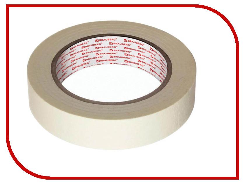 Купить Лента Клейкая лента Brauberg 25mm х 50m 228086