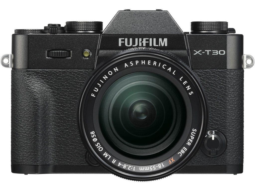 фотоаппарат canon eos 250d kit 18 55mm f 4 5 6 is stm silver 3461c001 Фотоаппарат Fujifilm X-T30 kit 18-55mm Black