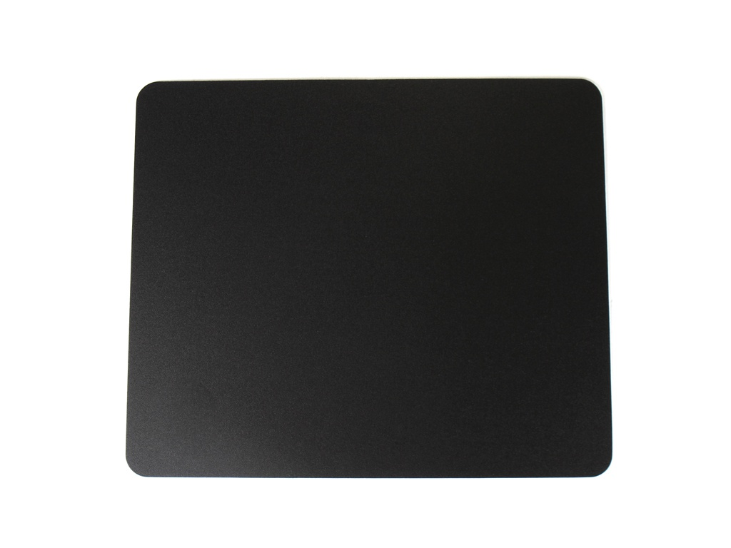 Купить Коврик SteelSeries QCK Hard (63821) Black, QcK Hard Pad