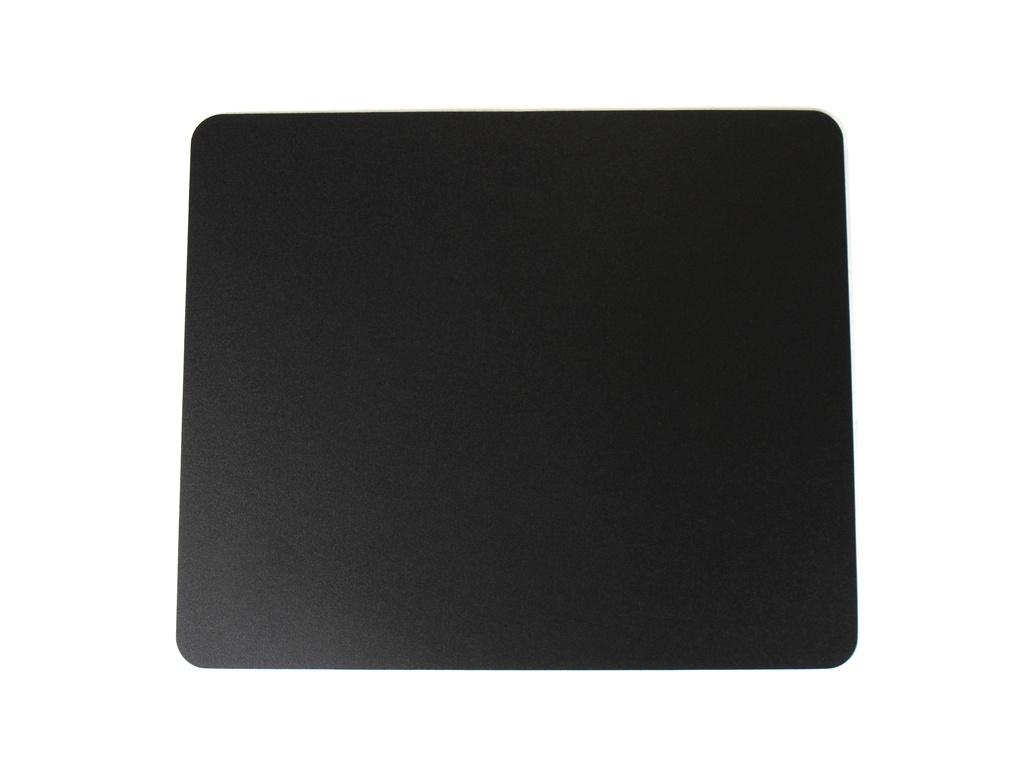 Коврик SteelSeries QCK Hard (63821) Black