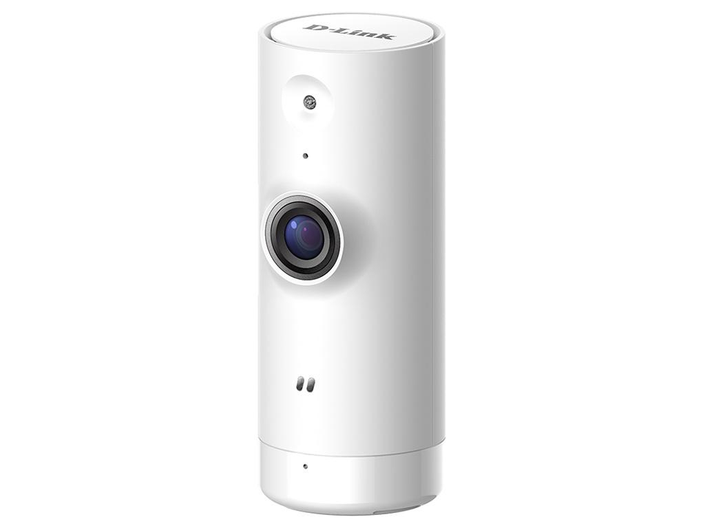 d link dcs 4201 IP камера D-Link DCS-8000LH