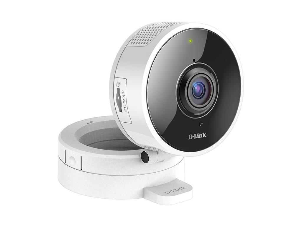 d link dcs 4201 IP камера D-Link DCS-8100LH