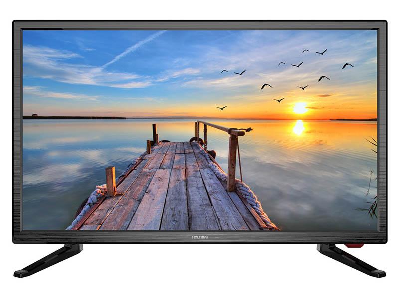 Телевизоры и все для них