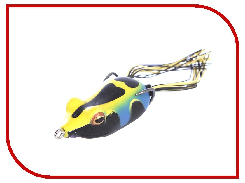 Купить Приманка Daiwa Steez Frog Jr. Yadoku 07430117