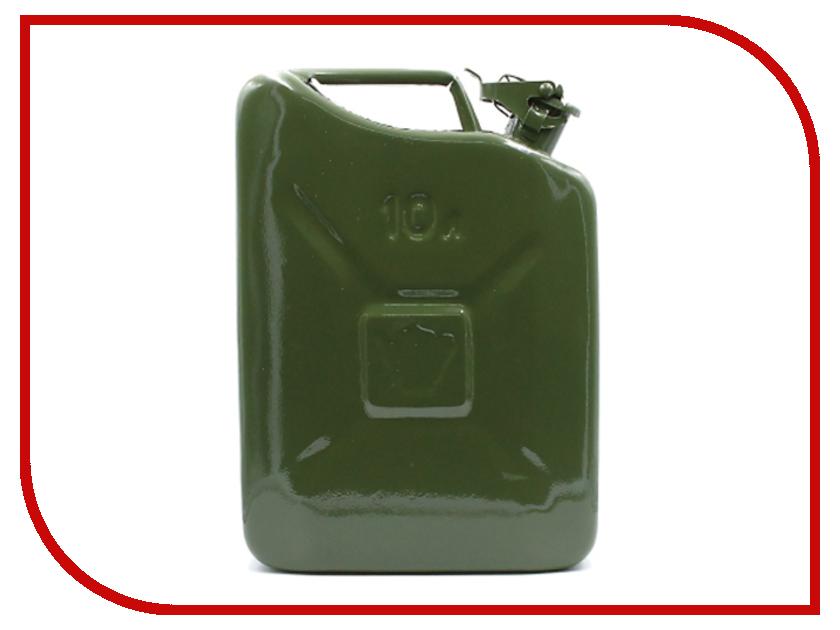 Купить Канистра Rexxon КС-10 1-434610 10L