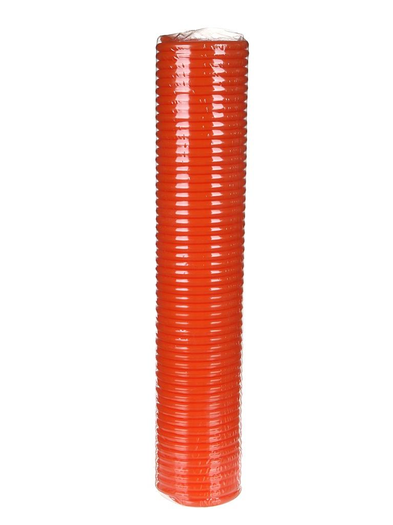 Шланг спиральный Patriot SPE 15 830902001
