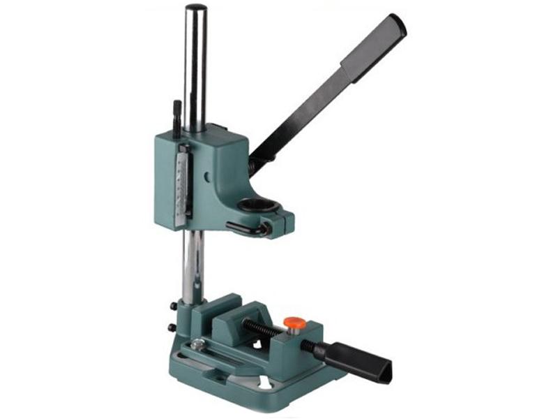 Станок для дрели с тисками Stayer 400mm 32240