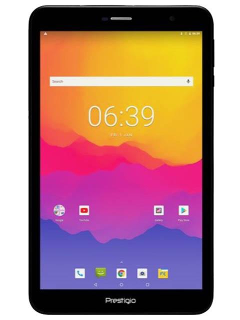 планшет dexp ursus 8e2 mini 3g купить Планшет Prestigio Grace 3768 3G Black PMT3768_3G (MediaTek MT8321 1.3Ghz/1024Mb/16Gb/Wi-Fi/3G/Bluetooth/Cam/8.0/1280x800/Android)