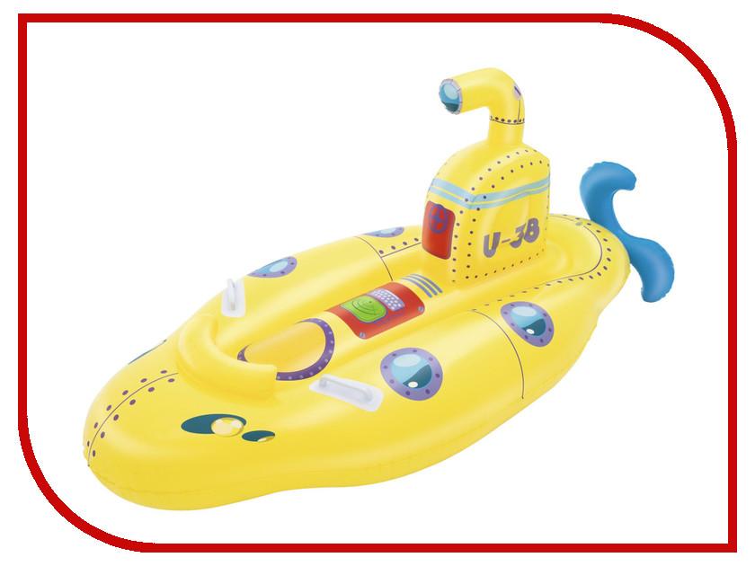 Купить Надувная игрушка BestWay Субмарина бв41098