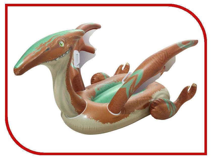 Купить Надувная игрушка BestWay Птеродактиль бв41105