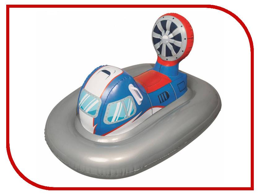 Купить Надувная игрушка BestWay Галактический крейсер бв41115