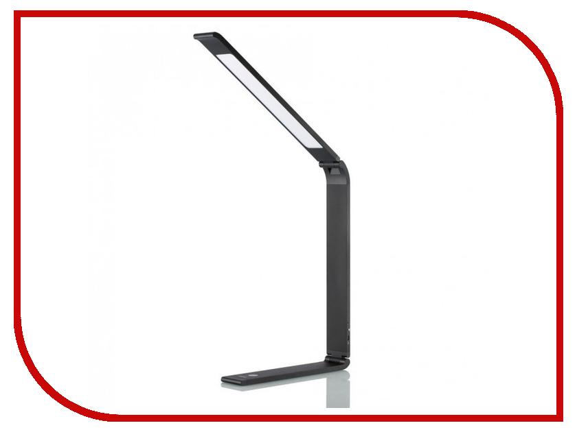 Купить Настольная лампа Remax RT-E210 Black