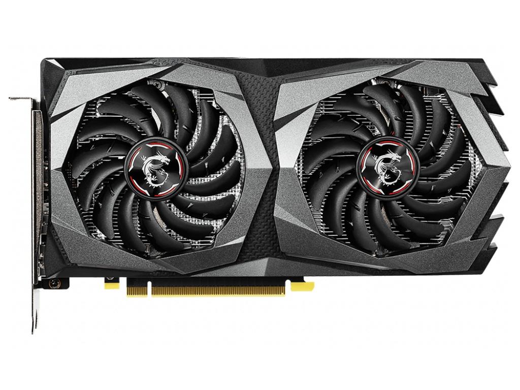 цена видеокарты gtx 650 Видеокарта MSI GeForce GTX 1650 GAMING X 1860Mhz PCI-E 3.0 4096Mb 8000Mhz 128 bit HDMI HDCP GTX 1650 GAMING X 4G