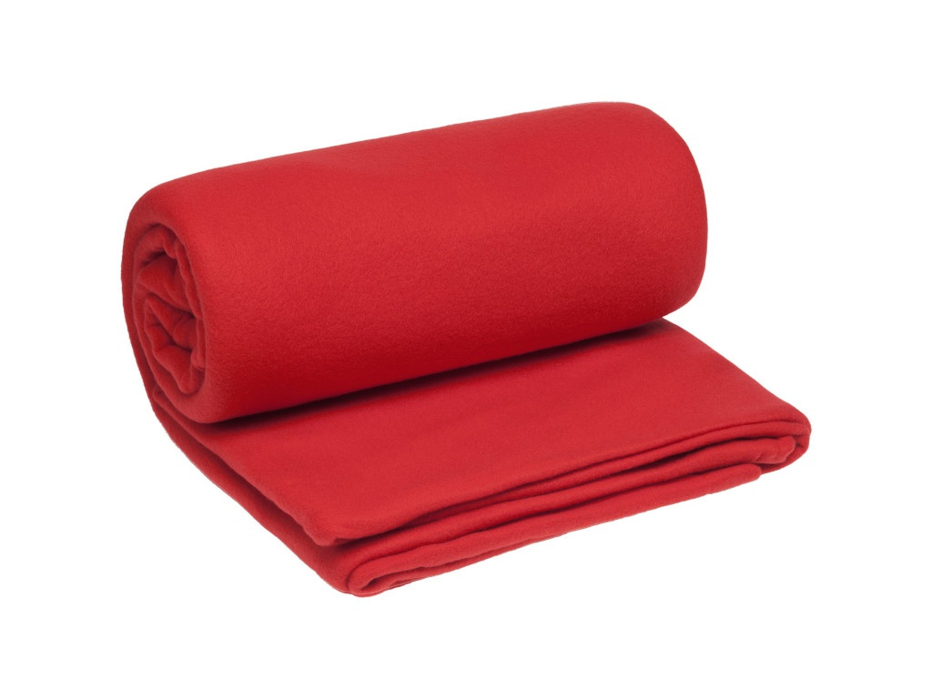 Проект 111 Snug Red 11247.50