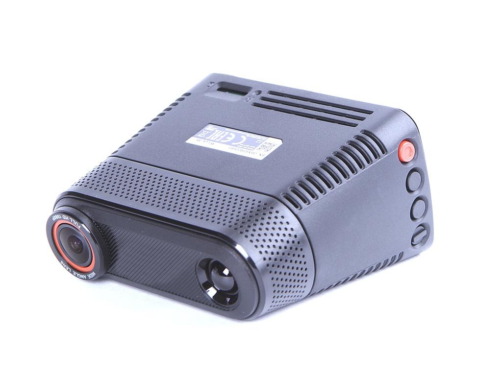 Купить Видеорегистратор Mio MiVue i85