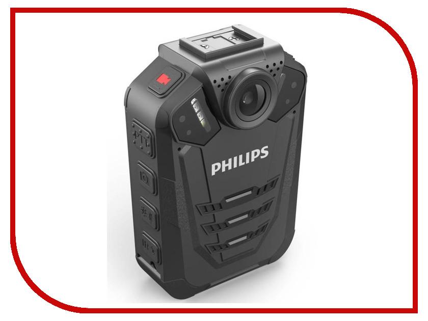 Купить Диктофон Philips DVT3120
