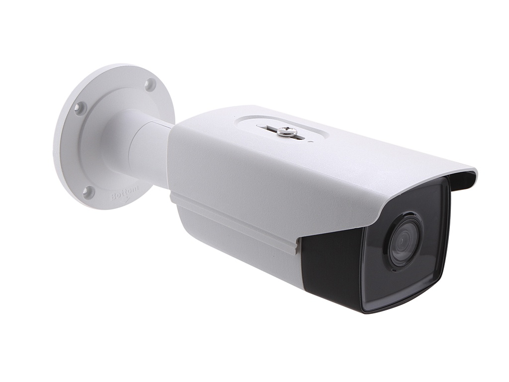 ip камера hikvision ds 2cd2543g0 is 4mm IP камера HikVision DS-2CD2T23G0-I5 4mm