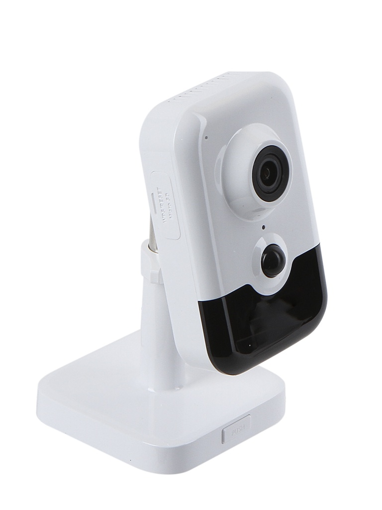 ip камера hikvision ds 2cd2543g0 is 4mm IP камера HikVision DS-2CD2443G0-IW 4mm