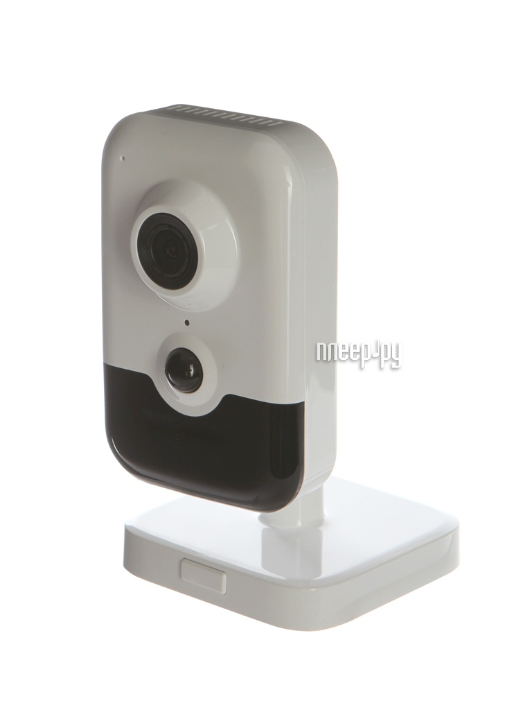 ip камера hikvision ds 2cd2543g0 is 4mm IP камера HikVision DS-2CD2423G0-I 4mm
