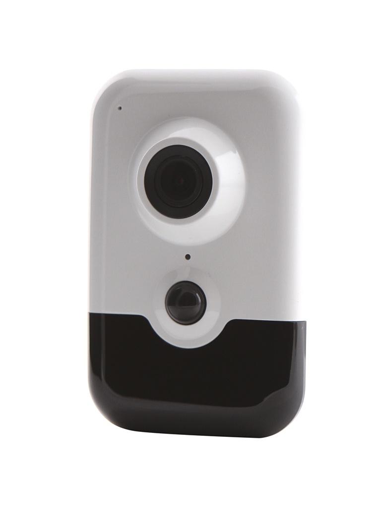 ip камера hikvision ds 2cd2t23g0 i5 2 8mm IP камера HikVision DS-2CD2423G0-I 2.8mm