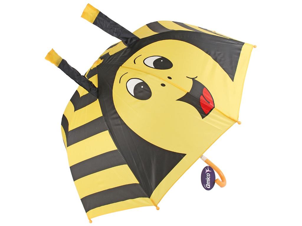 Зонт Veld-Co 79562