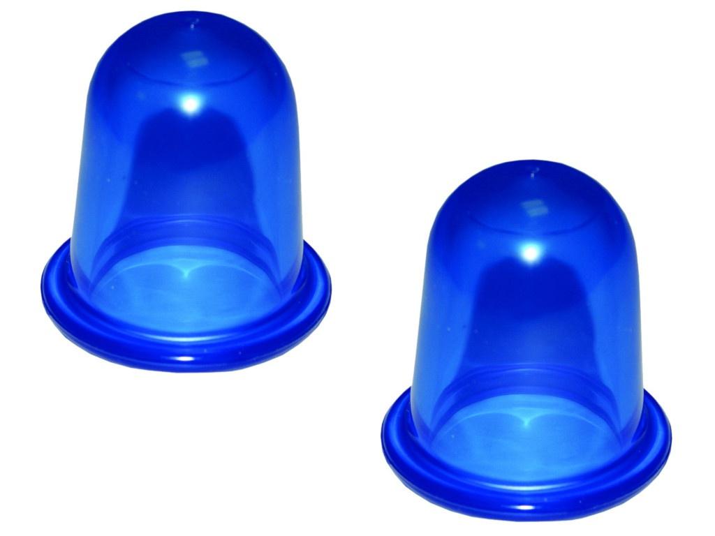 Фото - Массажер Торг Лайнс Чудо-банка 2шт Blue 3183 торг лайнс массажер чудо пальчик